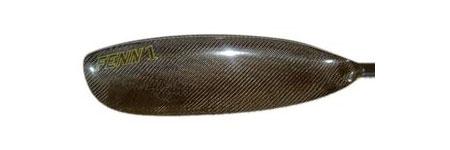 FENN 1 Paddle