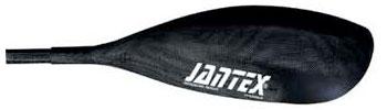 Jantex Gamma