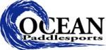 Ocean Paddlesports